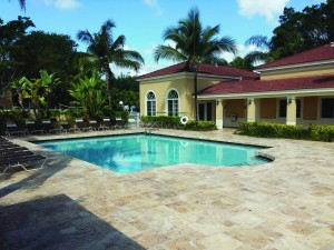 Affordable Housing in Homestead colony lakes