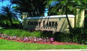 Colony-Lakes-Apartments-in-Homestead-1024x612