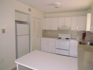 Kitchen 3BR A
